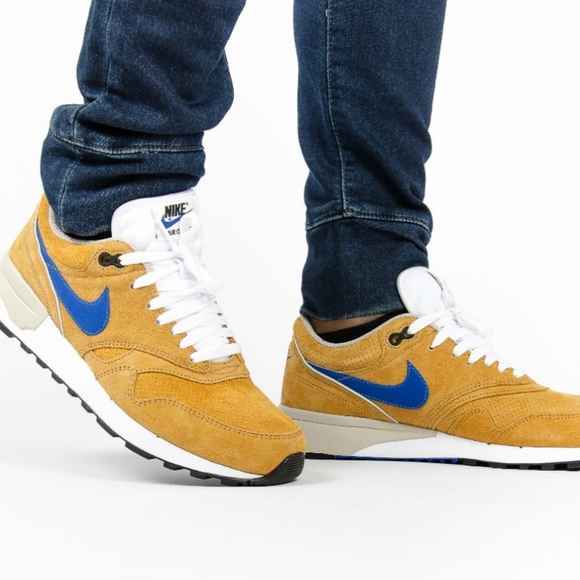 59640bb2ce0b NIKE AIR Odyssey Leather  87 Lifestyle Shoes